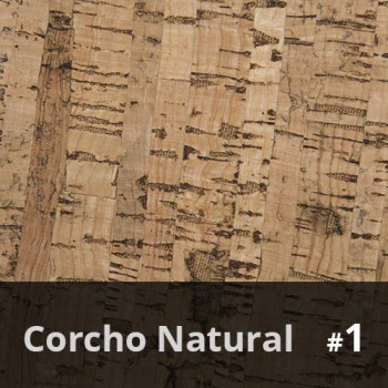 Corcho Natural 1